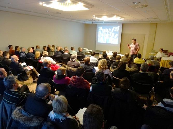 armin-nedjat-seminar-Fortbildung-champions-implants-4